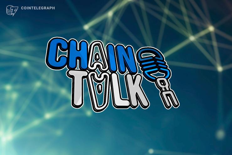 Crypto Asia Summit: New Virtual Event Restoring Blockchain Networking