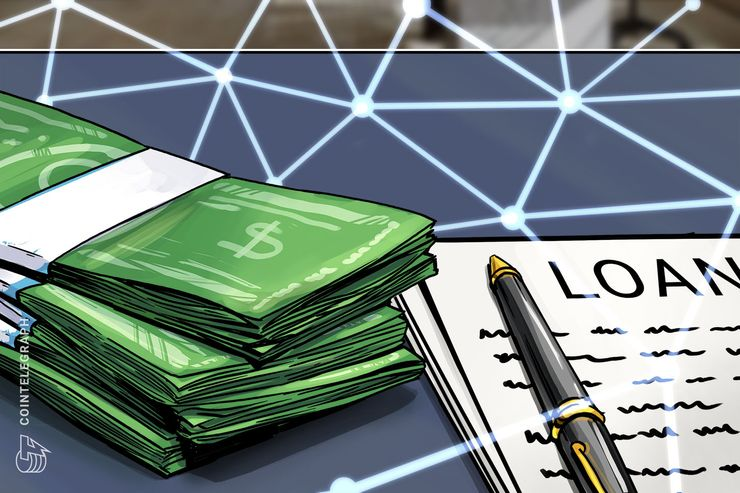 BBVA Leads Blockchain-Based Syndicated Loan of $150 Million with BNP Paribas and MUFG