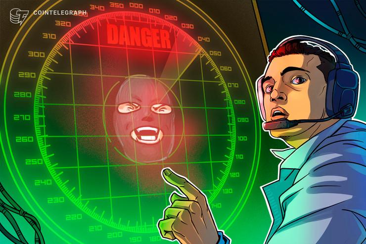 Hacker de dForce devuelve dinero robado mientras continúan las críticas al proyecto