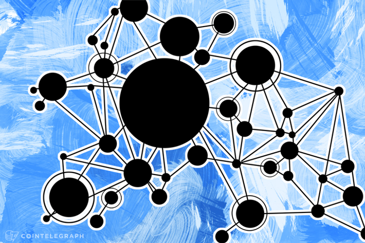 Top 5 Moments In Decentralization History