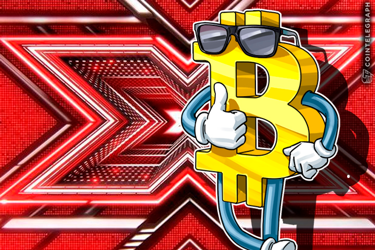 Bitcoin's X-Factor or What Stops it From Mainstream Adoption