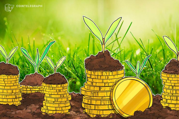 Bitcoin-Mining: Northern Bitcoin sichert sich Finanzierung von über 10 Mio. Euro
