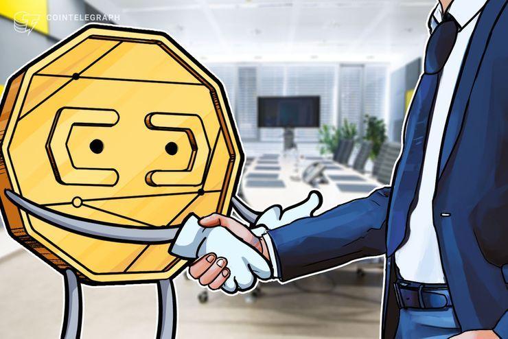 Schweizer Luxushotel Dolder und Autohaus Kessel akzeptieren Bitcoin