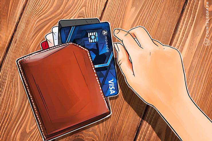 Singapore Residents Clamor for Bitcoin-backed Visa Cards