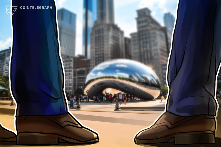 Winklevoss' Gemini Exchange Launches Chicago Office to Serve as Engineering Hub
