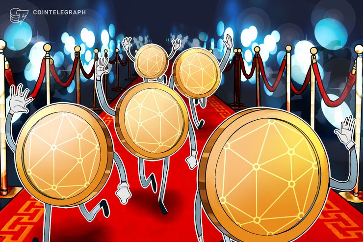 SEC's Senior Advisor for Digital Assets Valerie Szczepanik: Stablecoins May Be Securities