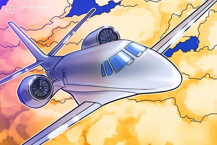 Anchorage lanza soporte para el token DeFi KEEP