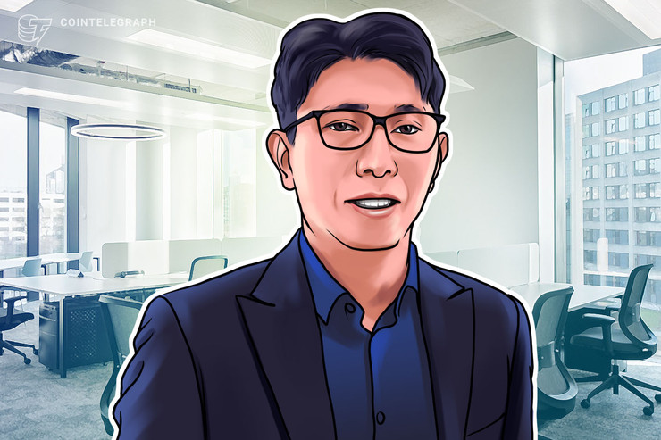 Second US Stimulus Package Could Drive Bitcoin Higher, Says OKEx CEO Jay Hao