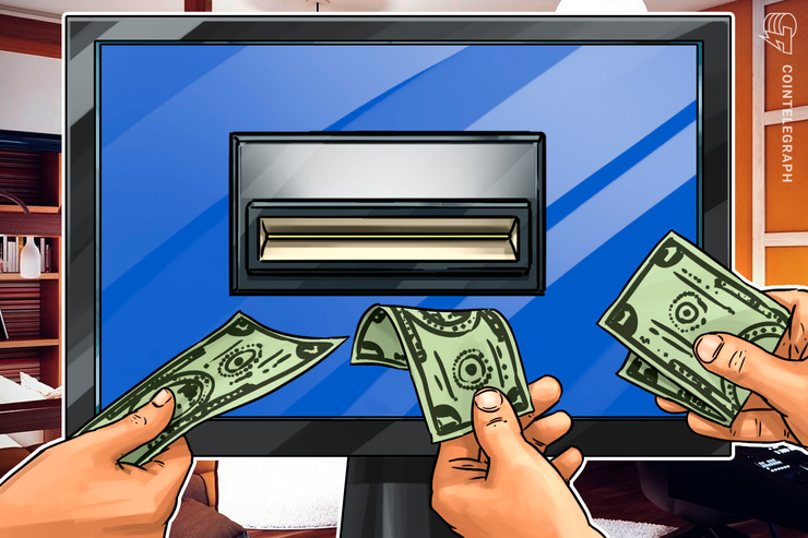 Coinbase Users Now Have 'Recharge' Capabilities With Bitcoin