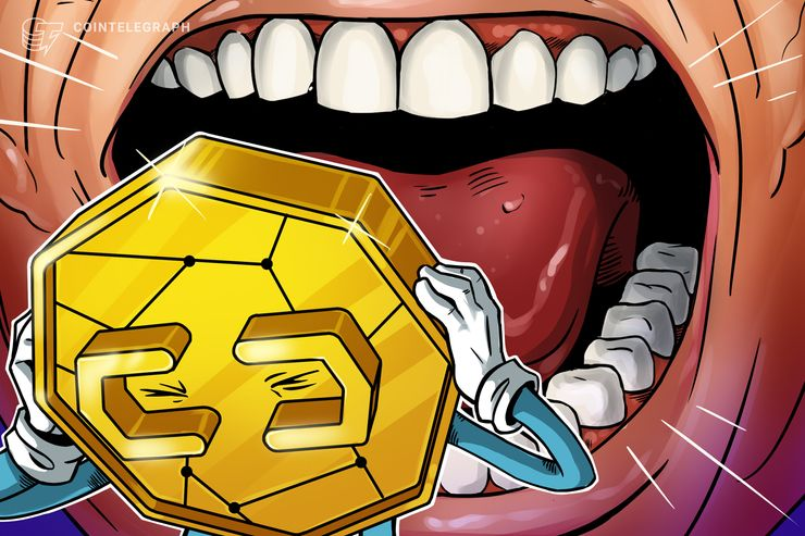 Controversial Content Creators Shift to Crypto After Censorship