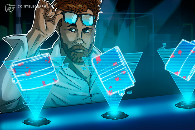 Report: Dutch Bank Rabobank Cancels Development of 'Rabobit' Crypto Wallet