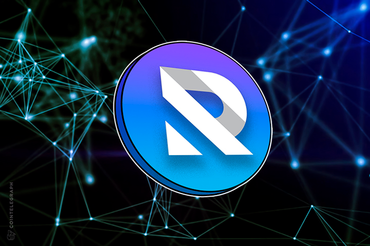 RIlcoin: The First Ever Token Sale Supporting Asset Management System Has Been Announced