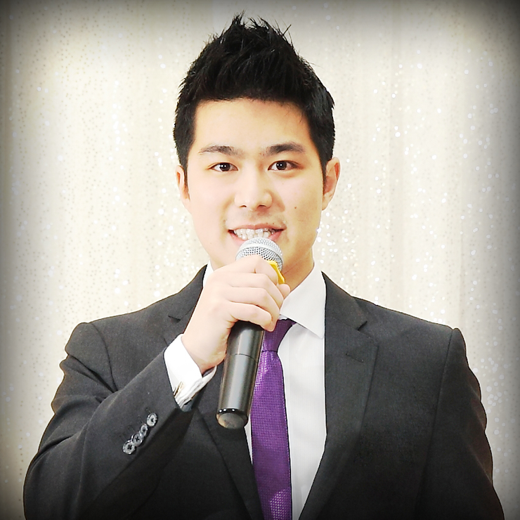 Joseph Lee: Bitcoin Foundation, Interests in Crypto, Experience