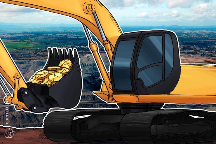 Argo Blockchain planea terminar los contratos mineros y reducir los costos en un 35%.