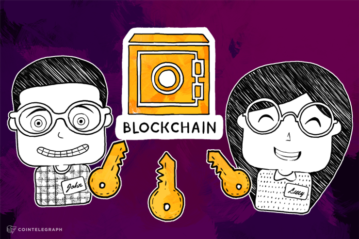 Brawker, the BTC Store for Everything, Implements Multisig