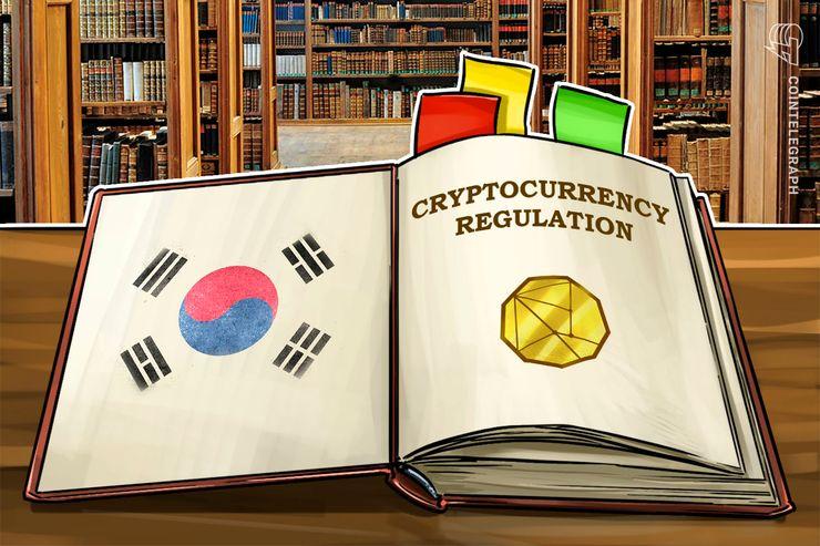 Südkoreanische Anwaltskammer: Aufruf zu Krypto-Rechtsrahmen an die Regierung