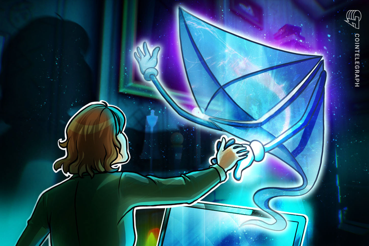 New SFOX Report: Don't Call Ethereum an 'Altcoin' Anymore thumbnail