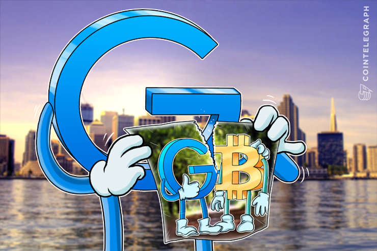 Nocks, Gulden Drop Bitcoin Support, Cite Bad Reputation and Slow Transactions