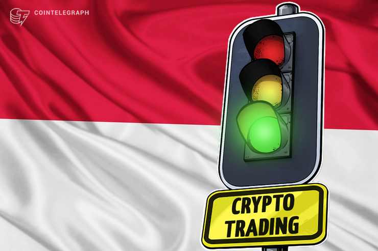 Huobi Indonesia lanza el comercio entre la rupia indonesia y Tether