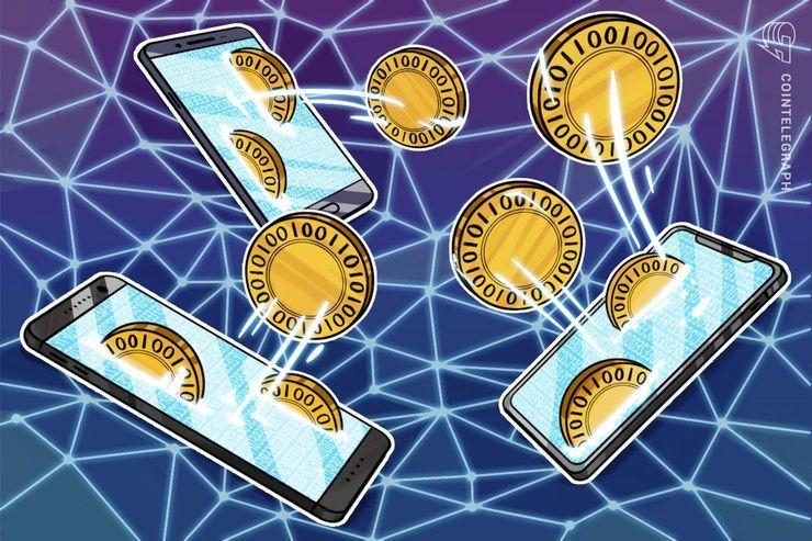 Director de Fundación Bitcoin Colombia dice que es un buen año para invertir en criptoactivos