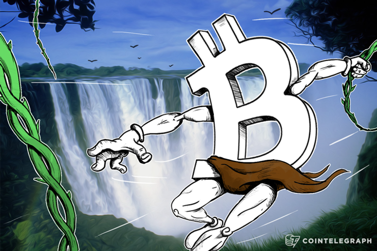 Zimbabwe Provides 'Ideal Scenario' for Bitcoin Companies, Says Lawyer in White Paper