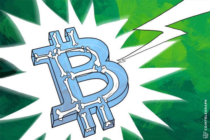Will 'Lighting Network' Strike Bitcoin? (Op-Ed)