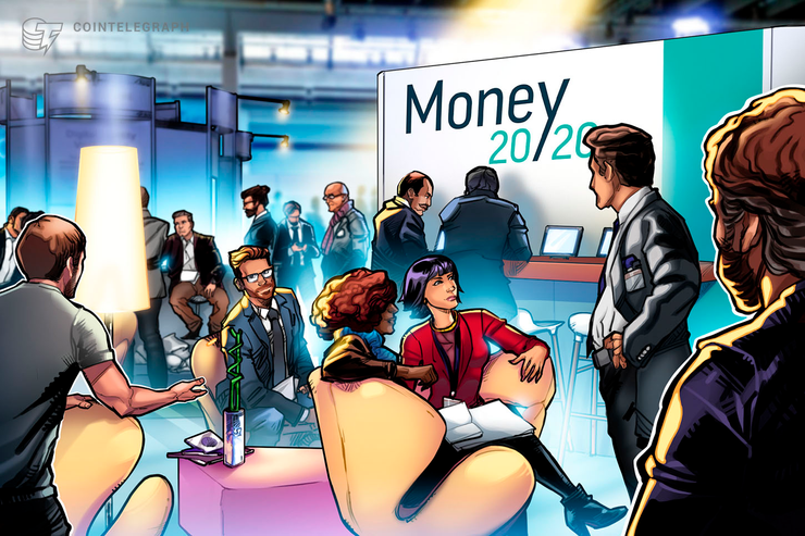 Money20/20 Review: Central Banks Closely Monitoring Crypto and Blockchain