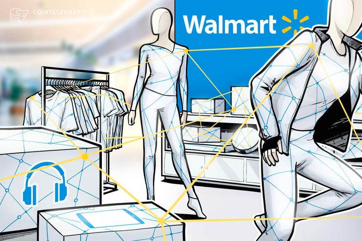 Experto: El criptoproyecto de Walmart es más agradable para los legisladores que Libra