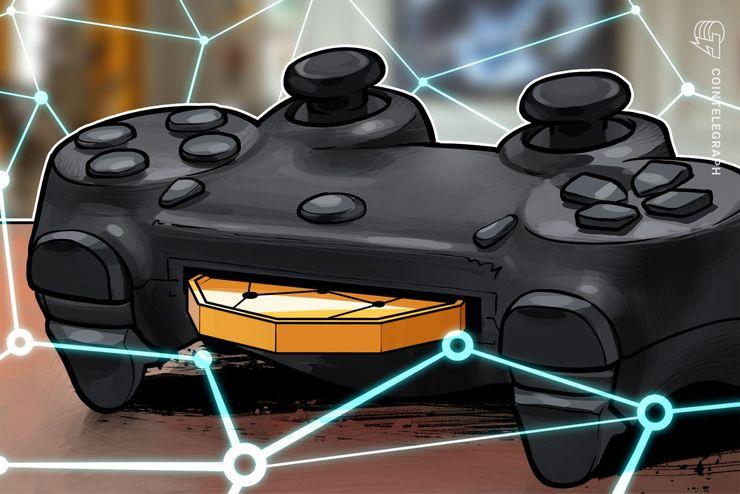 """La empresa blockchain HashCash se asocia con """"prominente"""" compañía australiana de juegos"""