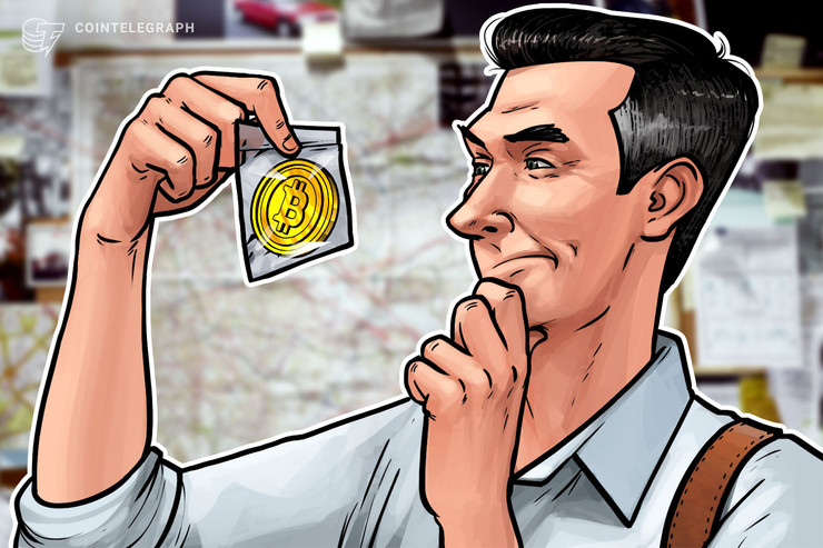 Fran Finney & Others Deny Moving Possible 'Satoshi' Bitcoin