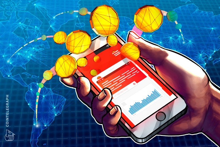 Is Mobile Decentralized Exchange Trading Riskier? Komodo's CTO Says Not Necessarily