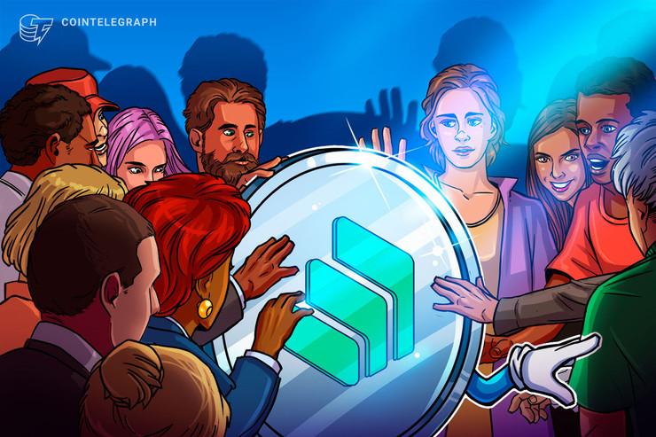 仮想通貨取引所コインベース、DeFiトークンCOMP上場を発表