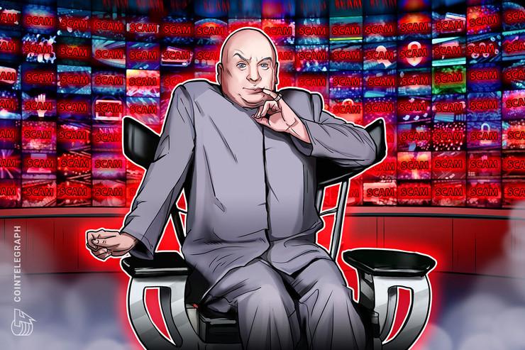 MIT Crypto Group Researcher Says PoW Attacks Not Always Obvious
