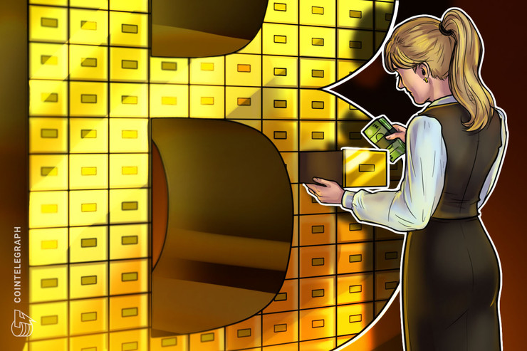 cointelegraph.com - Marc P. Bernegger  - The emergence of cryptocurrency hedge funds