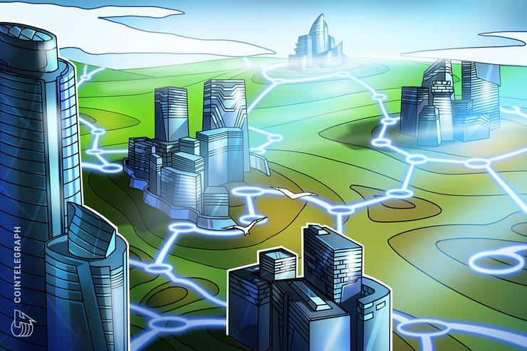 cointelegraph.com - Sarah Austin - Understanding the landscape of decentralized finance