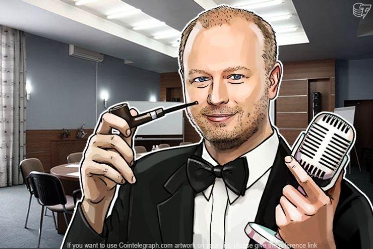 ビットコイン・コミュニティの合意を得られて励まされたとBitFury CEOが語る