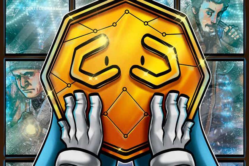 Axie Infinity anuncia un cambio en las recompensas de SLP que desata controversia entre los jugadores: los tokens del juego se desploman un 7%