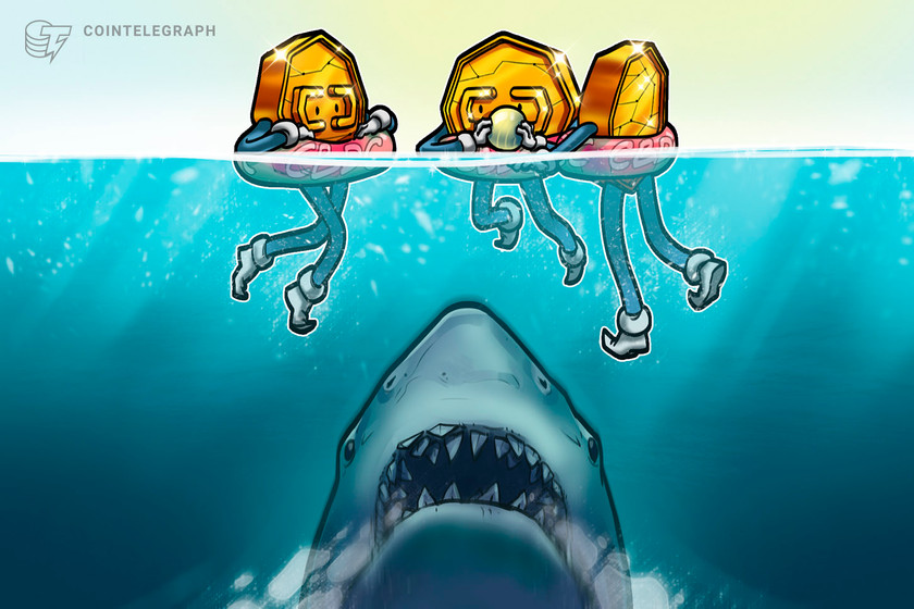 Central bank digital currencies are dead in the water