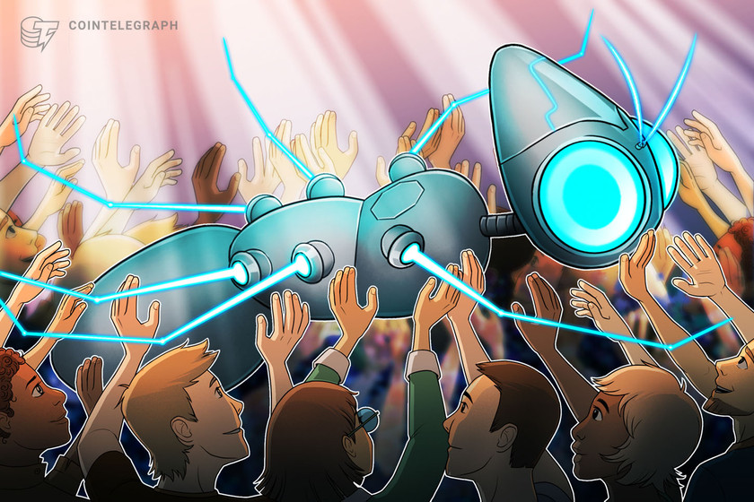 Deloitte: Financial institutions to boost future blockchain spending