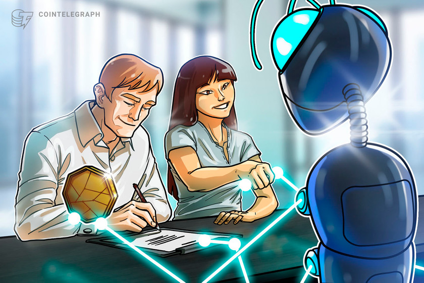 Oasis Network mainnet launches touting privacy for loans and genomes