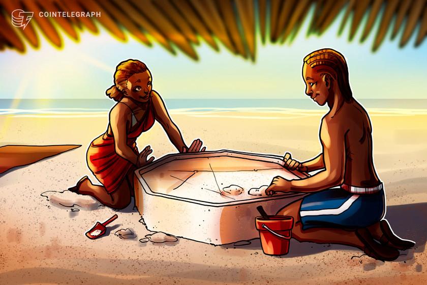 Nigeria is establishing a framework for widescale crypto adoption
