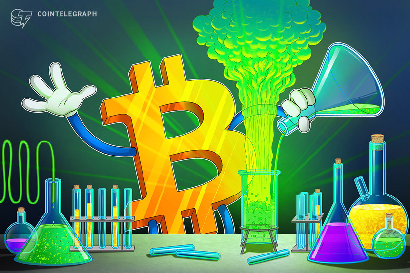 Bitcoin price blasts by $17.5K, but not all agree rally is sustainable