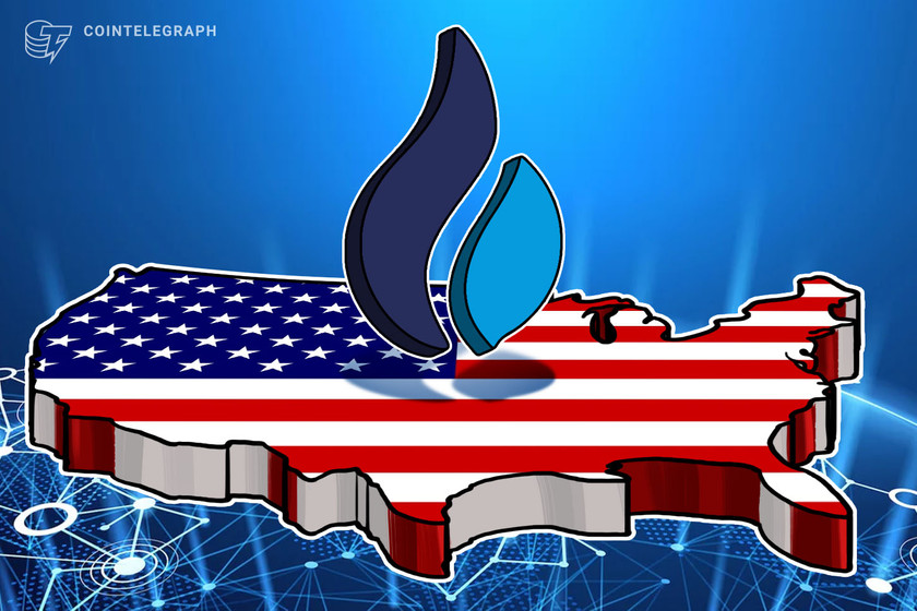 Huobi plans return to the US after ceasing operations in 2019