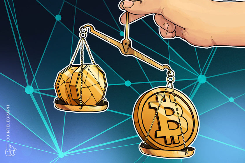 Bitcoin price surged to $24.6K, but direction of next rally is unclear