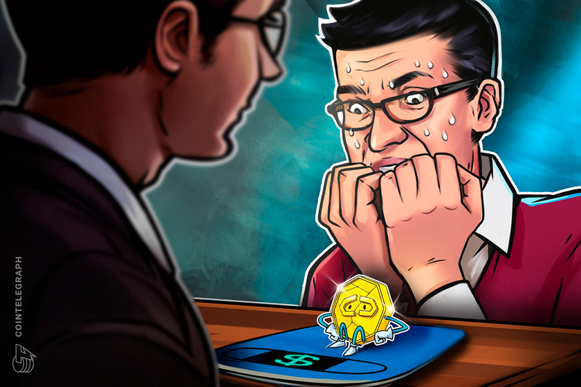 Tax justice for crypto users: The immediate and compelling need for an amnesty program