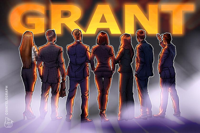 Bitcoin developer who lost Bitmain funding wins Coinbase's first-ever developer grant