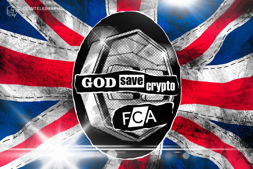 UK's FCA crypto derivatives ban may push retail investors to riskier grounds