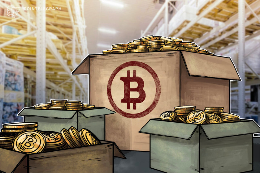 Finally, a good reason to sell Bitcoin: Hodler liquidates to pay off parents' mortgage