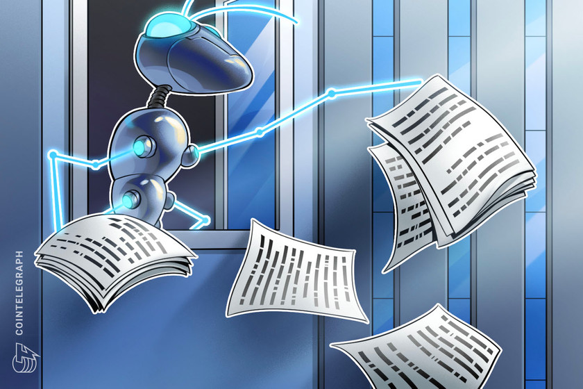 COVID-19 vaccination records stored on VeChain as use cases grow