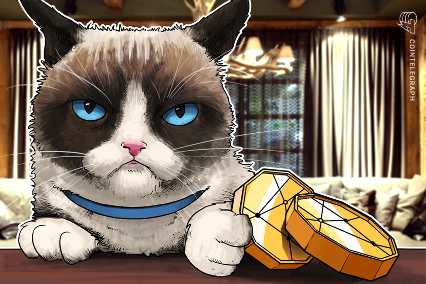 OKCoin delists two Bitcoin forks over 'malicious misinformation' campaign